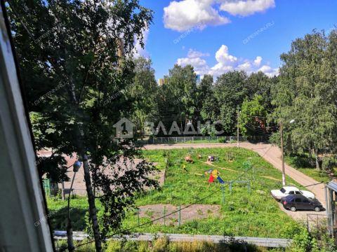 5-komnatnaya-mkr-shherbinki-1-y-d-7 фото