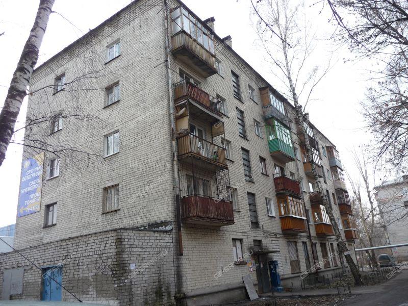 Актюбинская улица, 1 фото
