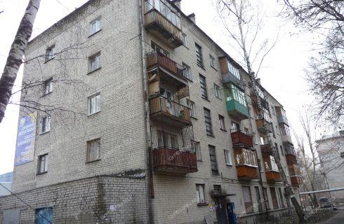 ul-aktyubinskaya-1 фото