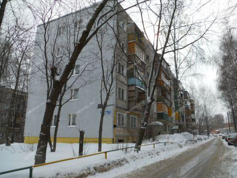 ul-geroya-bykova-1 фото