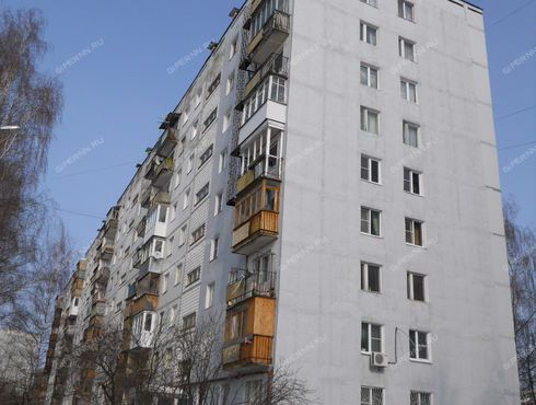 ul-imeni-marshala-malinovskogo-r-ya-10 фото