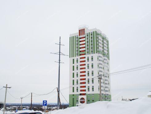 akademicheskaya-ulica-15 фото