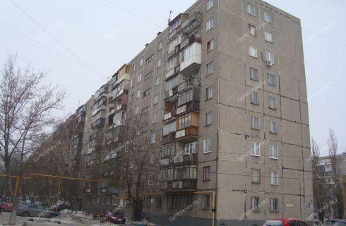 prosp-busygina-9 фото