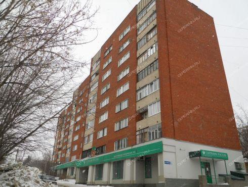 ul-osharskaya-88 фото