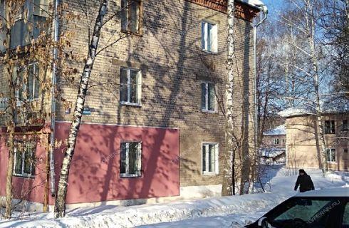 ulica-chernyshevskogo-41 фото