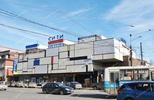 siti-ulica-filchenkova-14 фото