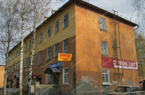 sh-moskovskoe-336 фото