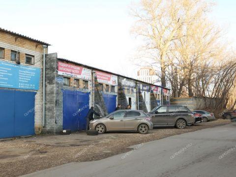 ul-rodionova-d-181 фото