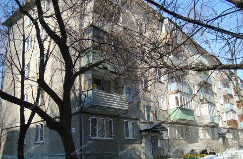 ul-akademika-baha-11-k1 фото