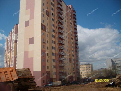 ul-rodionova-39 фото