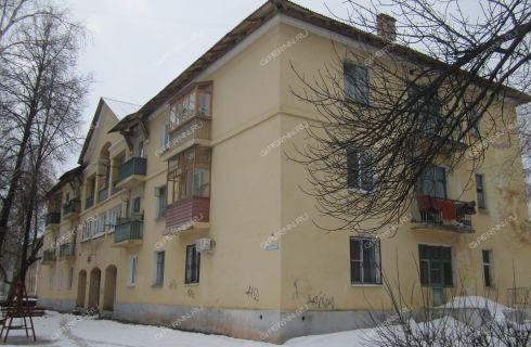 ul-paskalya-11 фото