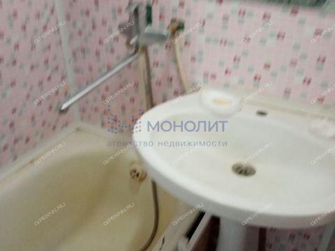 dom-derevnya-koposovo-ul-bolshaya-pochinkovskaya-d-47 фото