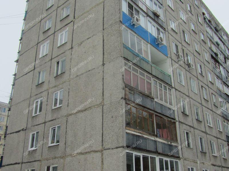 Витебская улица, 7 фото