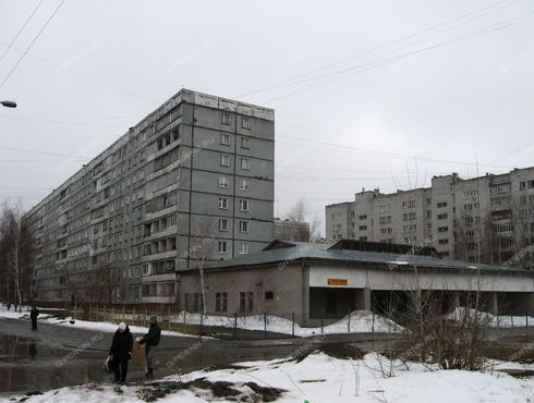 ul-politboycov-4 фото