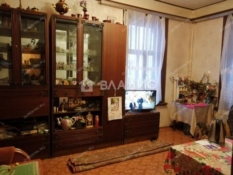 ul-maslyakova-d-14 фото