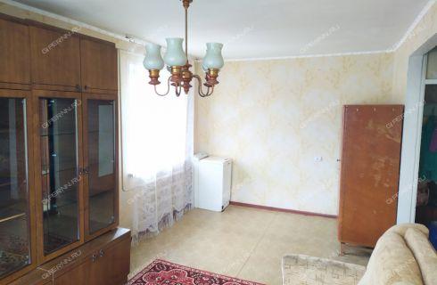 1-komnatnaya-sh-yuzhnoe-d-24 фото