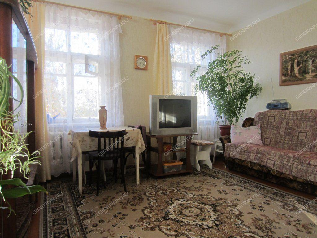 нижегородская область правдинск знакомства