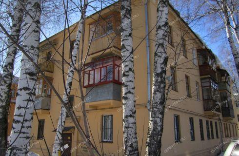 per-zvenigorodskiy-3 фото