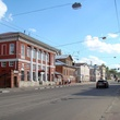 Восстановление «Старого Нижнего» начнется с улицы Ильинской