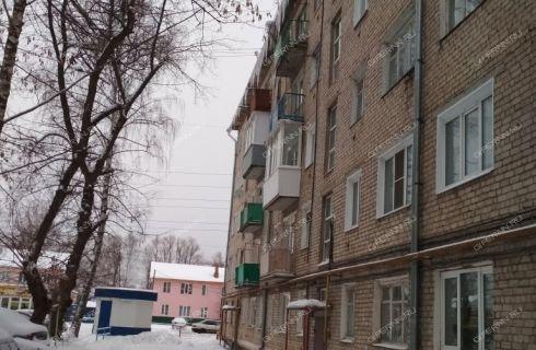 2-komnatnaya-gorod-kulebaki-gorodskoy-okrug-kulebaki фото