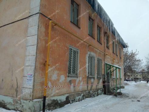 ulica-budennogo-6b фото