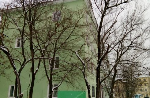 ulica-mayakovskogo-26 фото