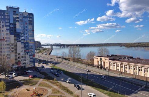 1-komnatnaya-nab-volzhskaya-d-23 фото