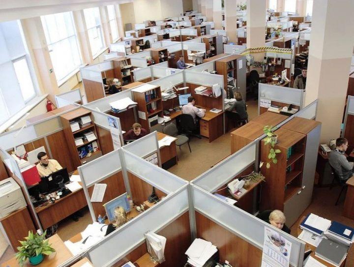 Возвращение в офис с удаленки: как изменятся запросы арендаторов?