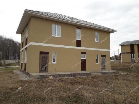 kottedzh-dalnekonstantinovskiy-rayon фото