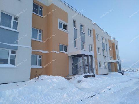 2-komnatnaya-poselok-novinki-ul-parkovaya-d-1 фото