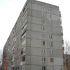 двухкомнатная квартира в 6-м микрорайоне дом 45