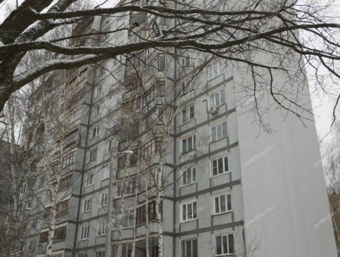 ul-vaneeva-110-30 фото