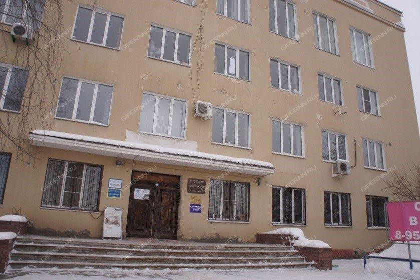 Аренда офиса 30 кв Сормовская улица аренда офисов в центральном и ворошиловском районе г.волгограда