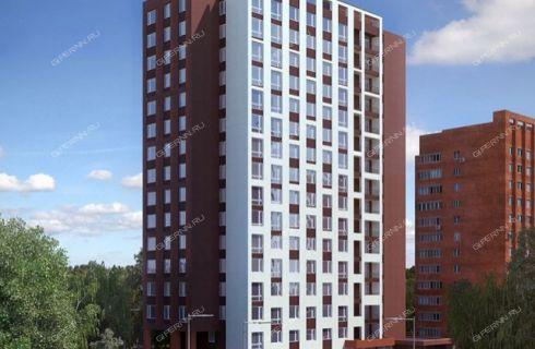 Коммерческая недвижимость на н.сусловой карла маркса 192 аренда офиса с мебельюофиса