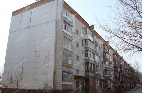 per-kamchatskiy-4 фото
