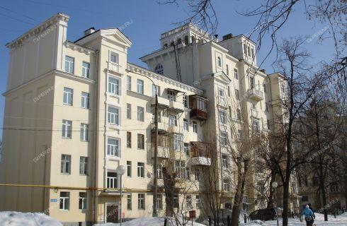 ul-kominterna-2 фото