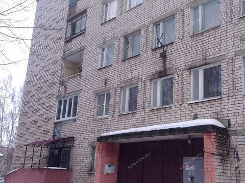 ulica-stupishina-5 фото