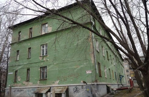 per-shlangovyy-3a фото