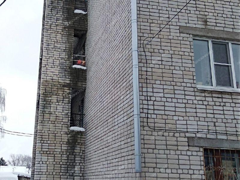 улица Ленина, 149 фото