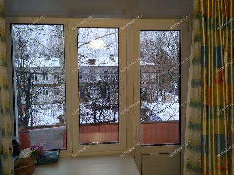 3-komnatnaya-gorod-balahna-balahninskiy-rayon фото