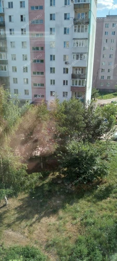 ЦЕНТР, УЛ. СВОБОДЫ, Д. 43 - belyi-gorod.ru