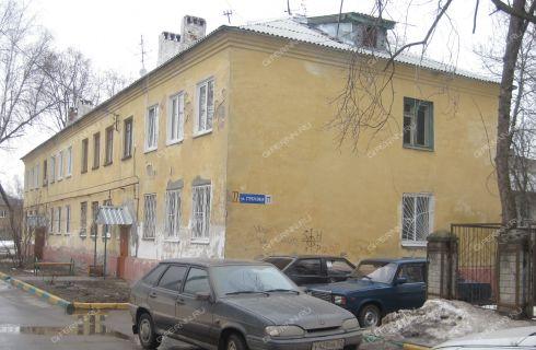 ul-strelkovaya-77 фото