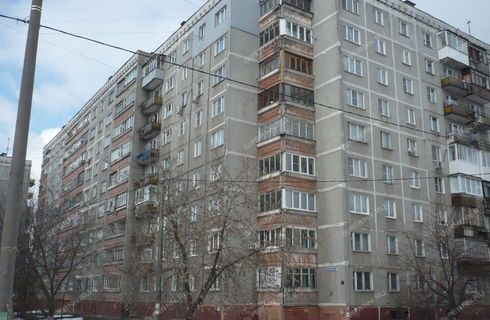 ul-generala-zimina-18 фото