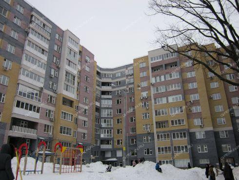 ul-nevzorovyh-49 фото