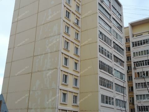 ul-krasnyh-zor-24 фото