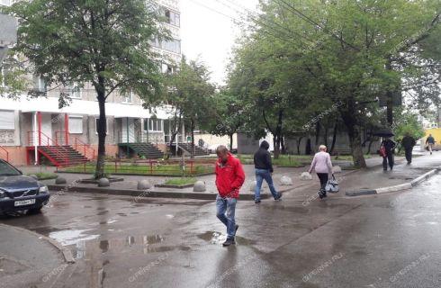 ul-strazh-revolyucii-d-1 фото