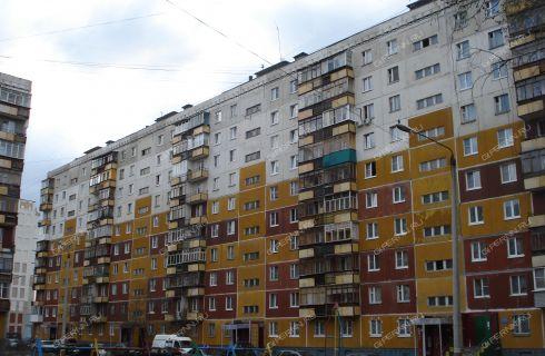 ul-krasnyh-partizan-16 фото