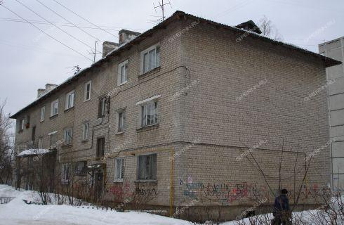 ul-nogina-13a фото