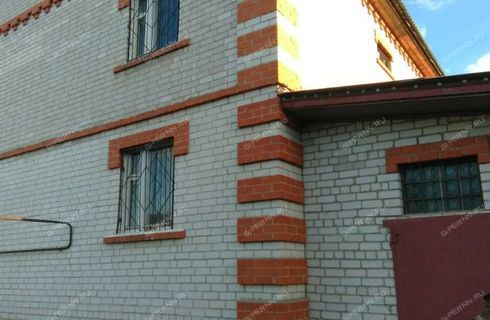 1-2-doma-rabochiy-poselok-bolshoe-kozino-balahninskiy-rayon фото