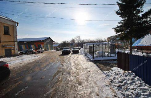artelnaya-15-k3-artelnaya-ulica-15-k3 фото